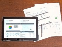 11 Ways to Increase Revenue with Limited Marketing Budget