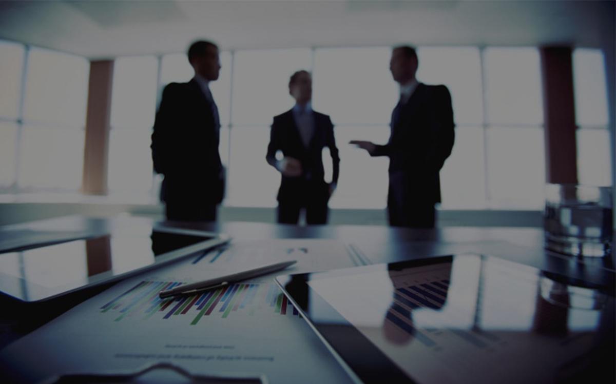 Leads Generation & Website Conversion Services
