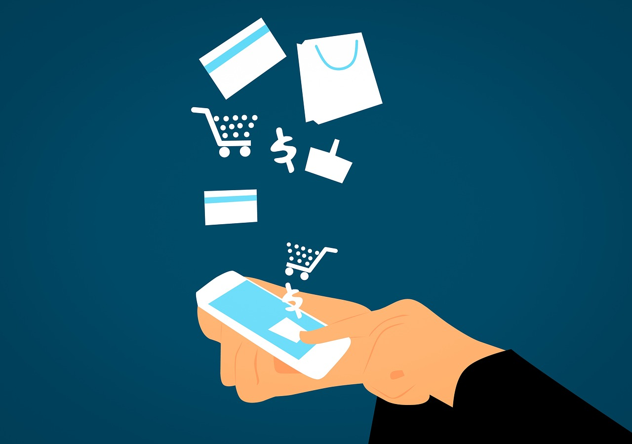 Email Marketing Automation Flows that Every eCommerce Website Should Have
