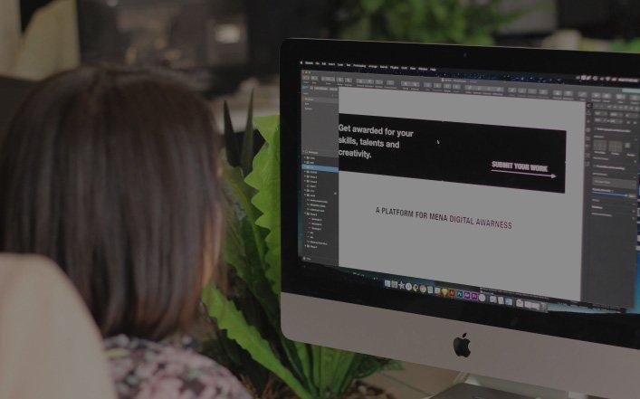 Web Design & Developpement